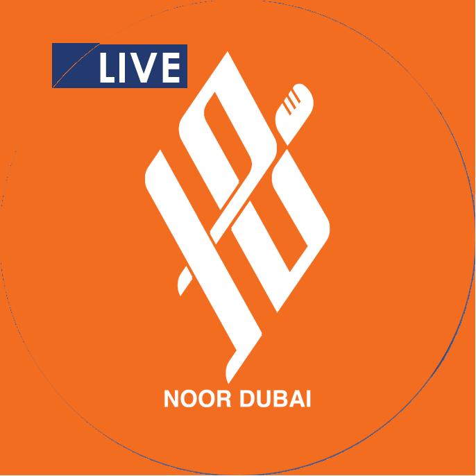 Noor Dubai Radio