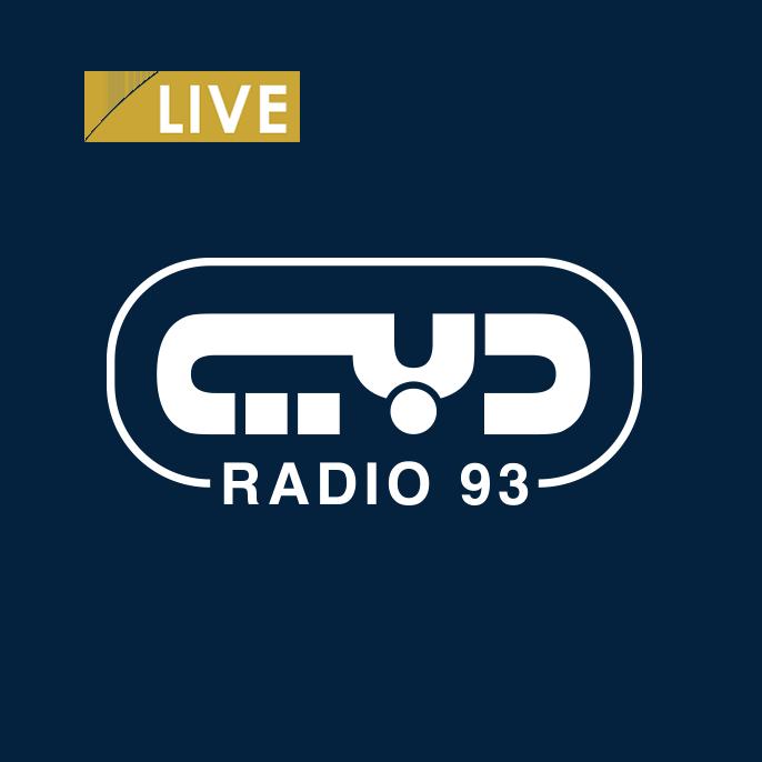 Dubai Aloula Radio