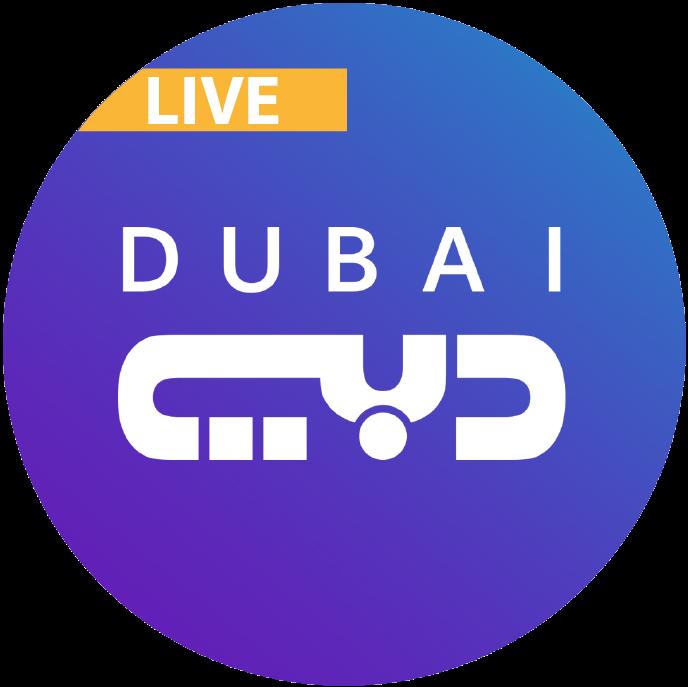 Dubai Al Oula